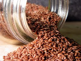 Flax Seed: The Magical Omega-3