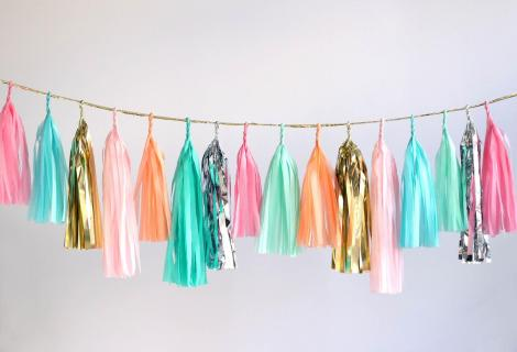 Tassel-Garland-Multi_New_WEB