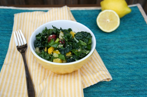 PCC Emerald City Salad 1